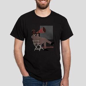 DIRECTOR1 Dark T-Shirt