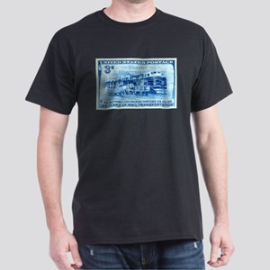 stamp19 T-Shirt
