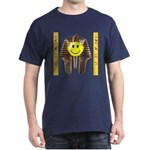 """Egyptian """"Have a Nice Day"""" Dark T-Shirt"""