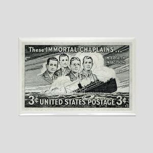 stamp22 Magnets