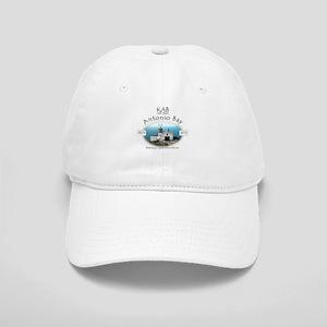 KAB Radio Antonio Bay Cap