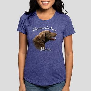 Chessie Mom2 T-Shirt