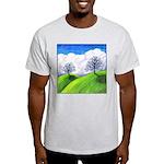 California Spring Light T-Shirt