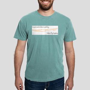 Believe in Kayaking 2 T-Shirt