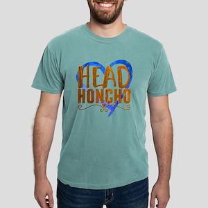 head honcho T-Shirt