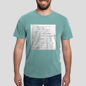You Might Be A Birder Shirt T-Shirt