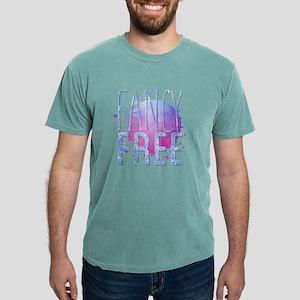 Fancy Free T-Shirt