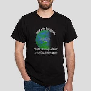 Extinct Dark T-Shirt