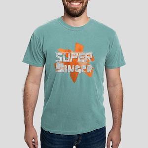 Super Singer T-Shirt