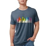 Hill City Pride T-Shirt