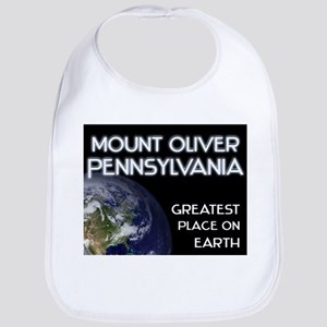 mount oliver pennsylvania - greatest place on eart