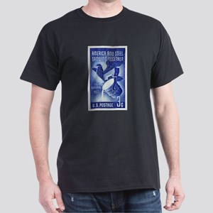 stamp35 T-Shirt