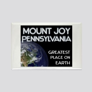 mount joy pennsylvania - greatest place on earth R