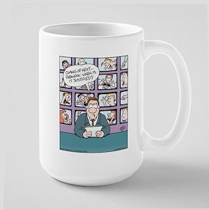 1995-01-05C Mugs