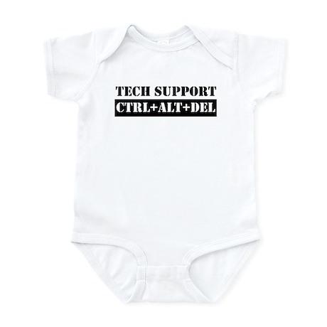 Loading... Infant Bodysuit