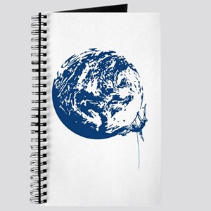 Earth Tribe Climber Journal