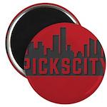 PicksCity Magnets