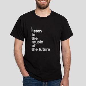 Men's Dark T-Shirts