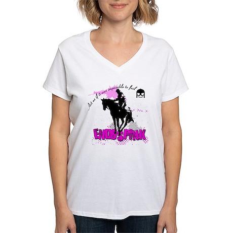 ENDOSPINK T-Shirt