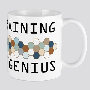 Dog Training Genius Mug