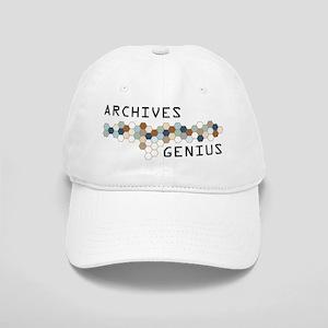 Archives Genius Cap
