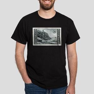 stamp37 T-Shirt