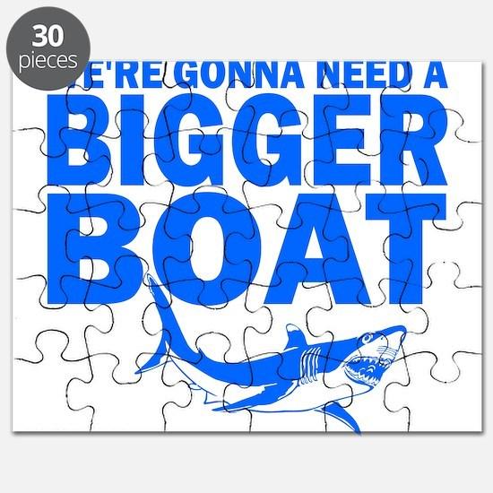 BiggerBoatJaws.png Puzzle