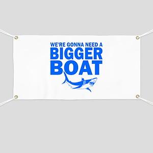 BiggerBoatJaws Banner