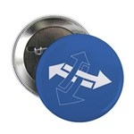 Arrowthorpe Button