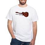 guitarmerchvert T-Shirt
