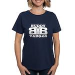 Ladies Dark T-Shirt