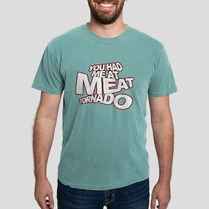 YOU HAD ME AT MEAT TORNADO T-Shirt