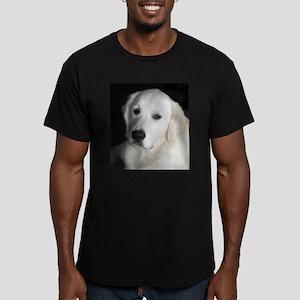RomeoHead T-Shirt