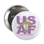 "B-52 2.25"" Button (10 pack)"