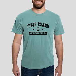 Tybee Island T-Shirt