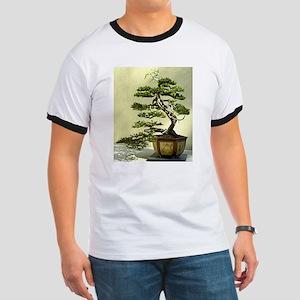 Cypress Ringer T