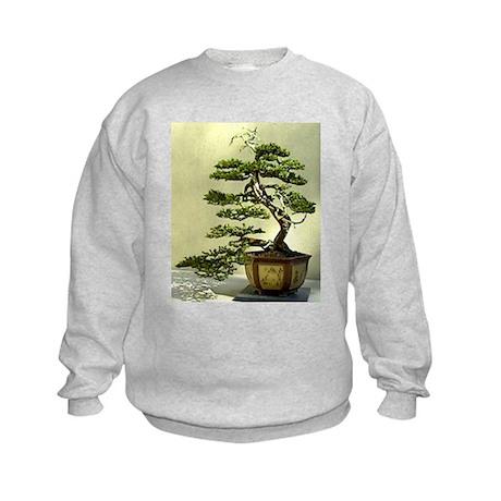 Cypress Kids Sweatshirt