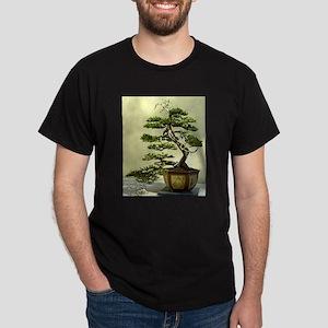 Cypress Dark T-Shirt