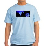 Lights - Light T-Shirt