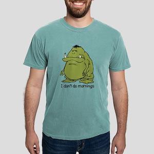 Morning Ogre T-Shirt