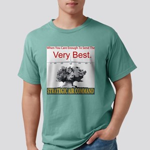B-52-VeryBest_Back T-Shirt