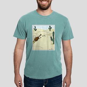 Dampit in the Desert T-Shirt