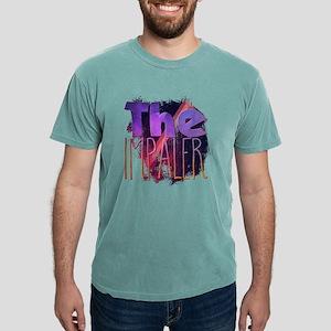 The Impaler T-Shirt