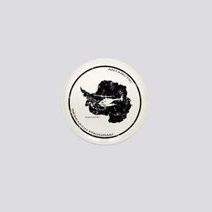 US Outpost 31 Mini Button