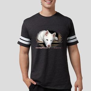 Cracker Women's Dark T-Shirt