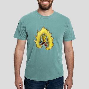 Dragon Ball Broly Movie 2018 T-Shirt