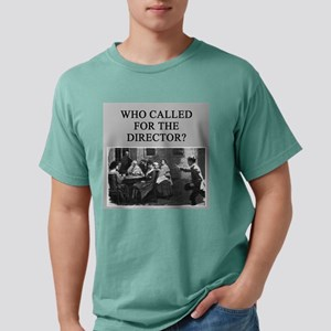 duplicate bridge player gifts T-Shirt