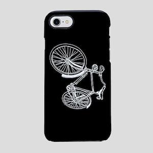 Bicycle iPhone 7 Tough Case
