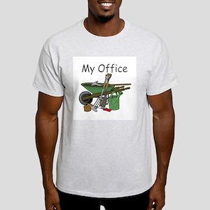 Garden Tool Light T-Shirt
