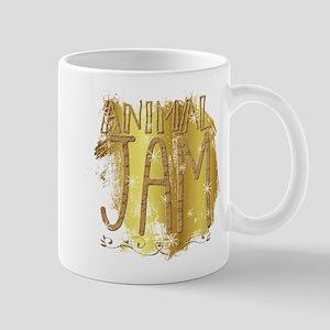 Animal Jam Mugs